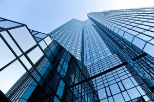 Bau- und Gebäudetechnik