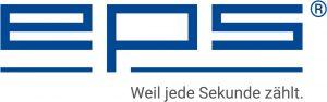 Logo EPS Vertriebs GmbH