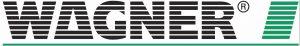 Logo - WAGNER Group GmbH