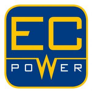 Logo_EC-Power